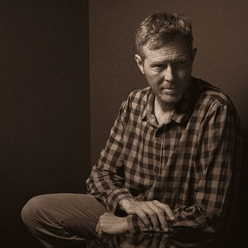 More Info for Robbie Fulks