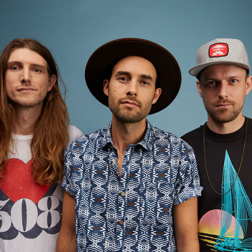 More Info for The East Pointers