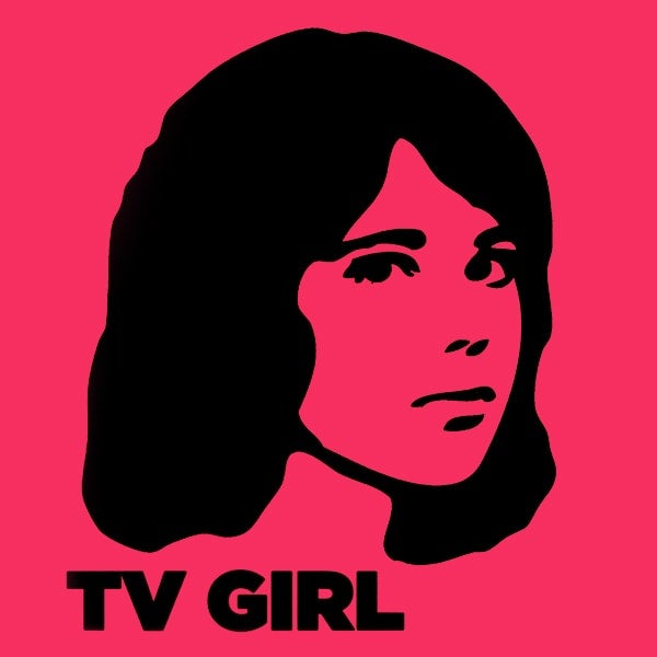 More Info for TV Girl