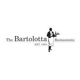 Bartollta-logo