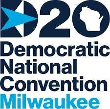 More Info for Tune-in to a Virtual DNC and Represent Milwaukee in Spirit