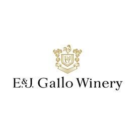 EJ-Gallo-Winery
