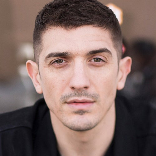 More Info for Andrew Schulz
