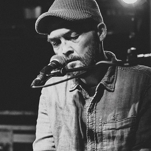 More Info for Ben Watt