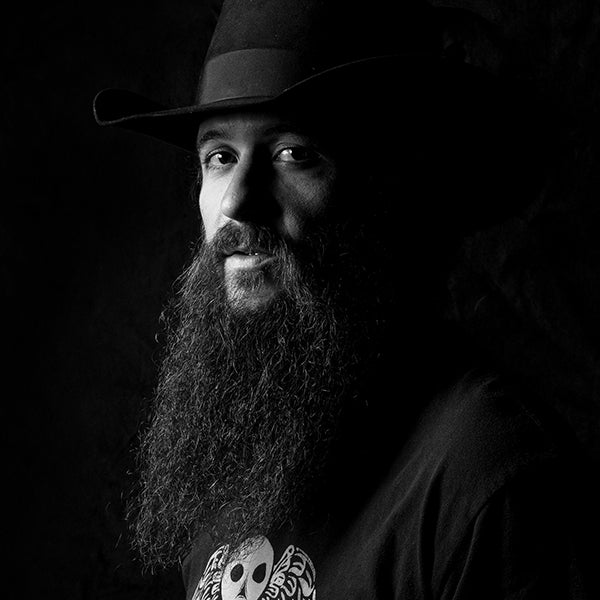 More Info for Cody Jinks