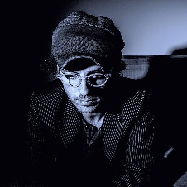 More Info for Clap Your Hands Say Yeah