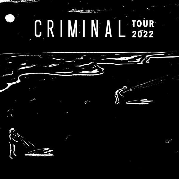 More Info for Criminal