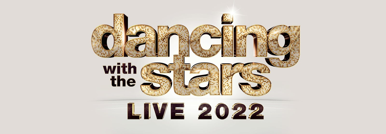 Dancing With The Stars: LIVE! 2022 Tour