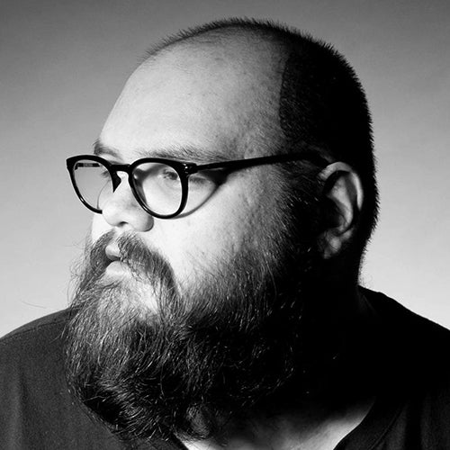 More Info for John Moreland