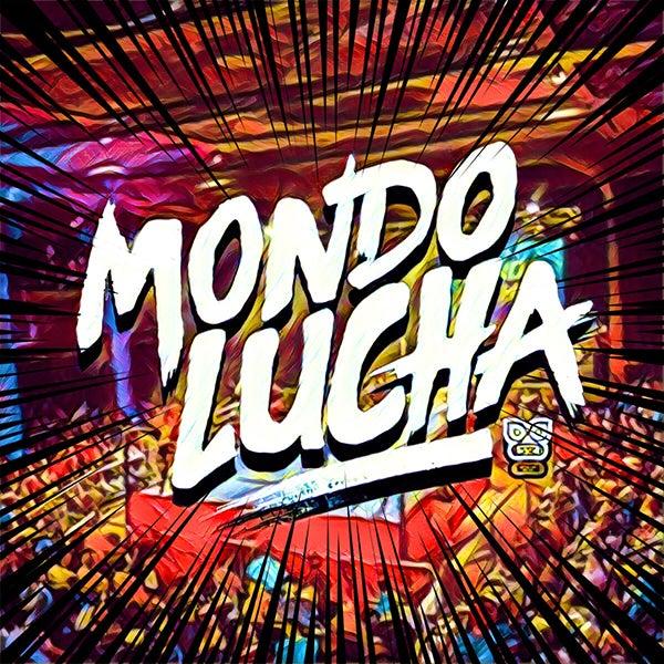 More Info for Mondo Lucha