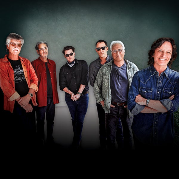 More Info for Nitty Gritty Dirt Band