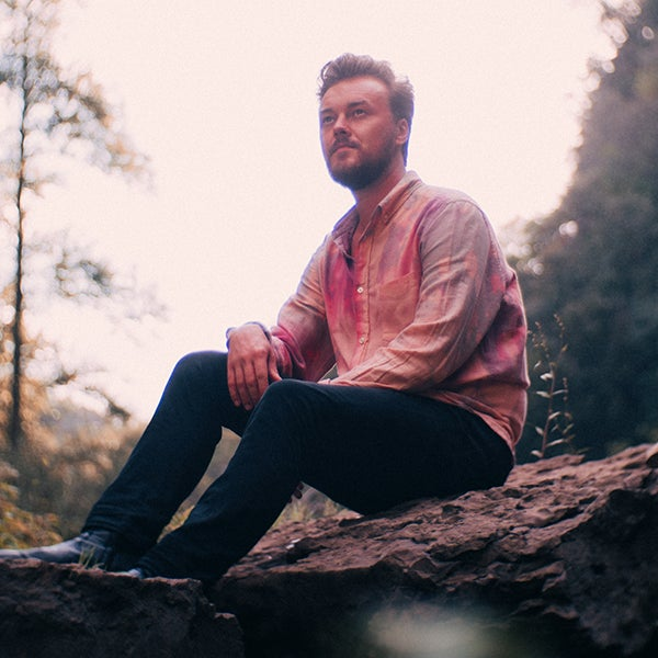 More Info for Parker Millsap (and his band)