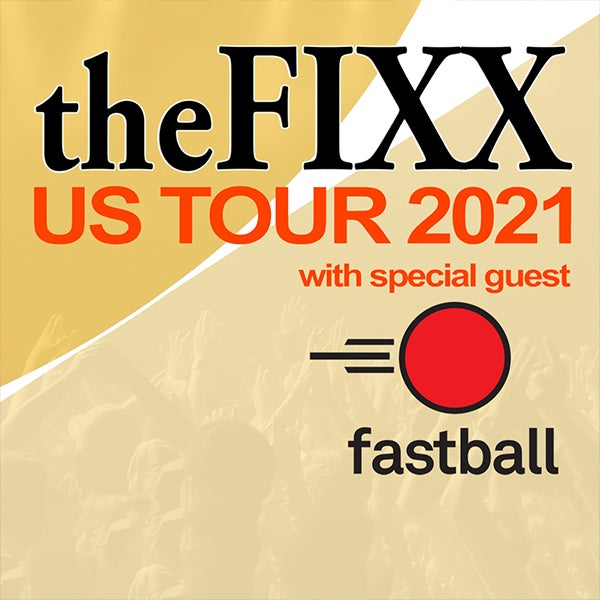 More Info for The Fixx