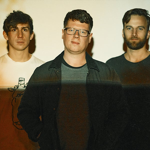 More Info for We Were Promised Jetpacks
