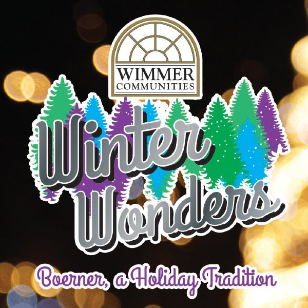 More Info for Winter Wonders