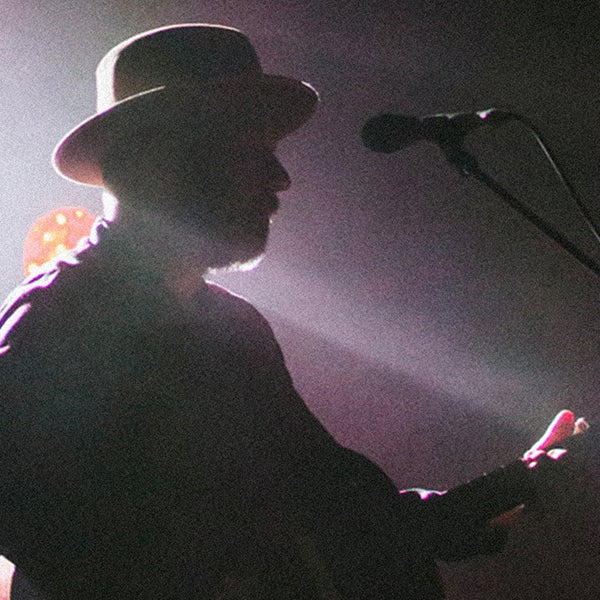 More Info for City and Colour