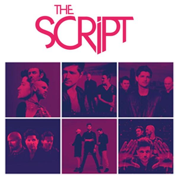 More Info for The Script