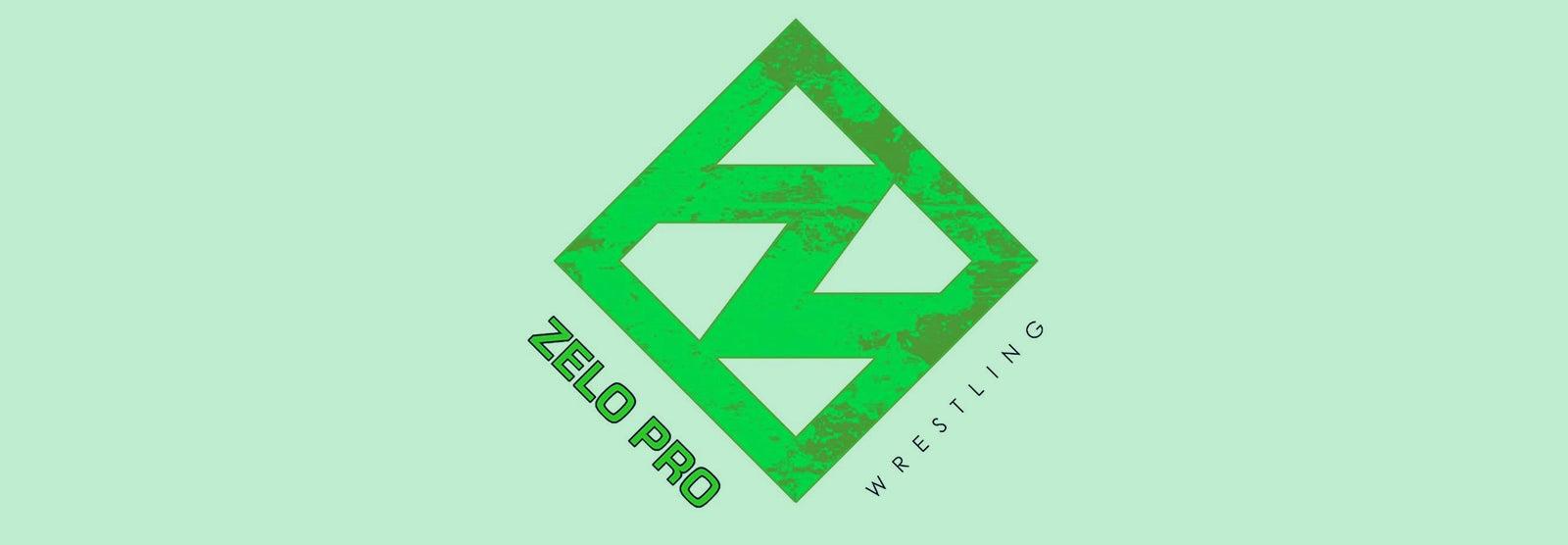 Zelo Pro Wrestling