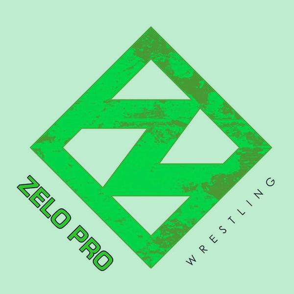 More Info for Zelo Pro Wrestling