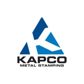 Kapco-logo