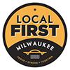 Local First Milwaukee