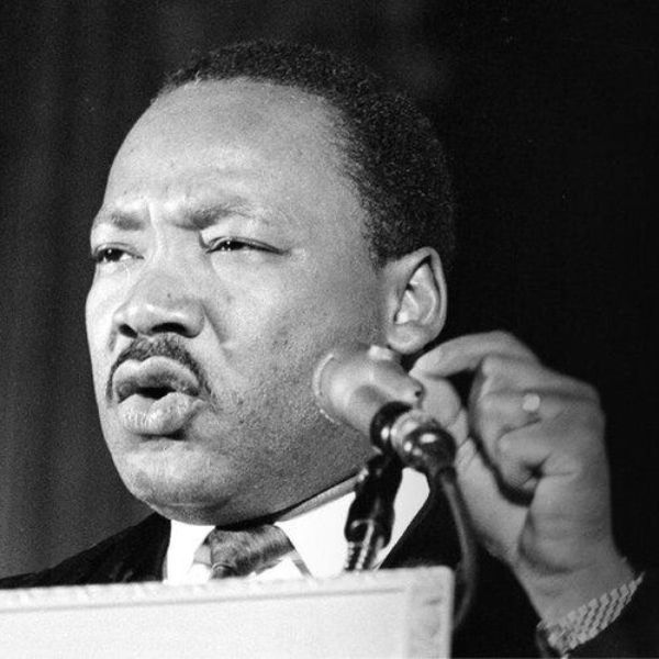 More Info for Get Involved Virtually on MLK Day