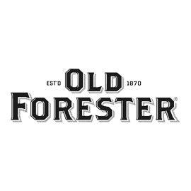 Old-Forester-logo