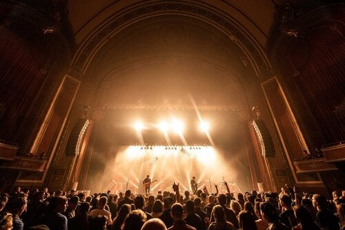 More Info for Sign The Petition to Save WI Venues