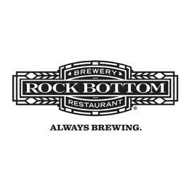 RockBottom-logo