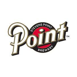 Stevens-Point-Brewery