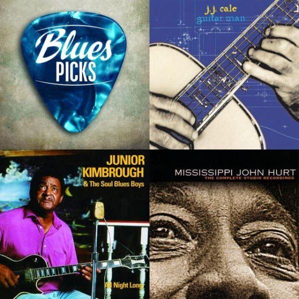 Summer-Blues-Playlist-News-Thumb