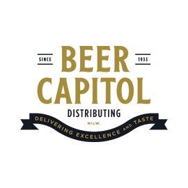 beer-capitol
