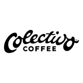 colectivo-coffee-logo