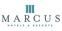 Marcus Hotels