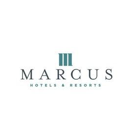 marcus-hotels