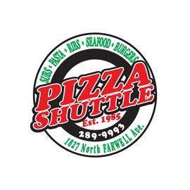 pizza-shuttle