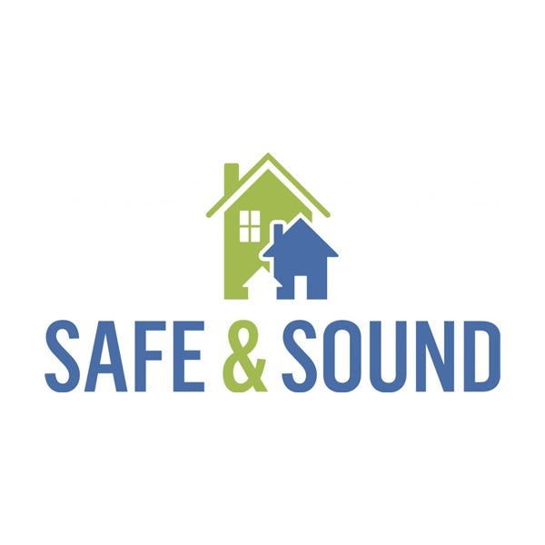 More Info for Safe & Sound hosts Virtual LGBTQ+ Youth Substance Use Prevention Summit