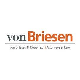 vonBriesen-logo